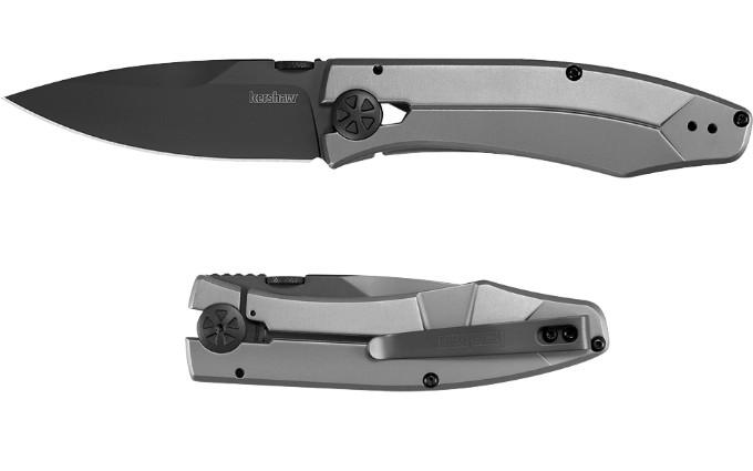 Нож Kershaw Innuendo