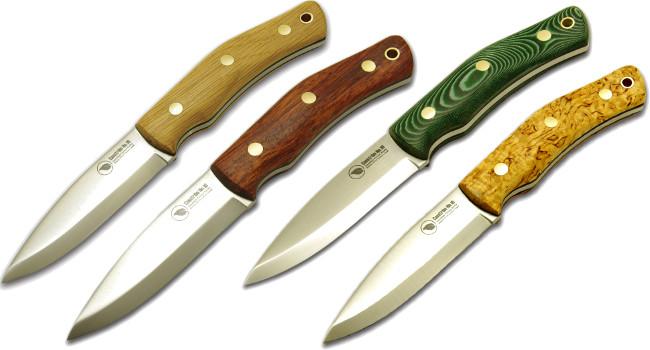 Ножи Casstrom NO.10