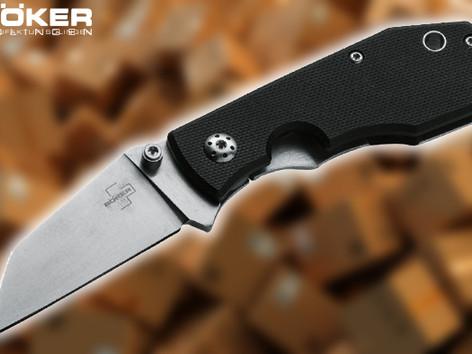 Нож Boker Joule