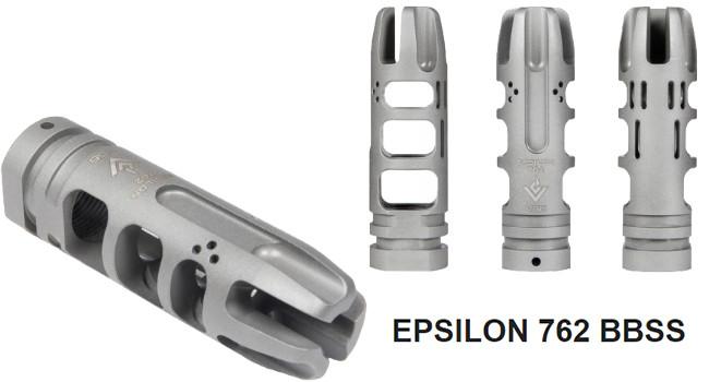 дульное устройство VG6 Precision Epsilon 762 BBSS