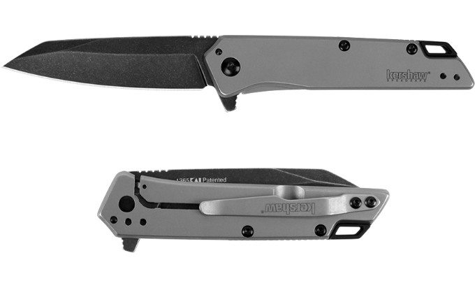 Нож Kershaw Misdirect
