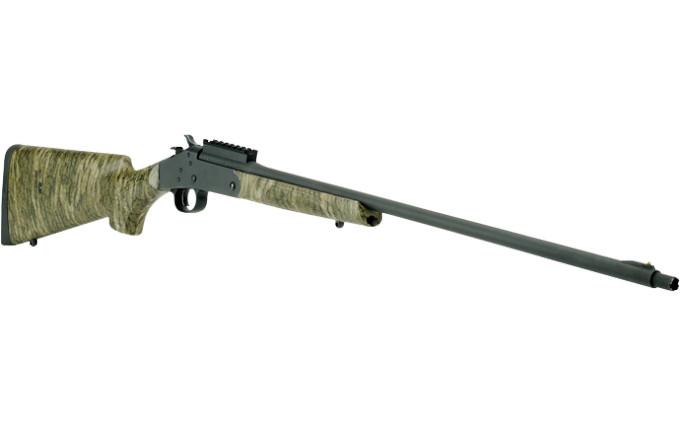 Ружье Savage 301 Turkey