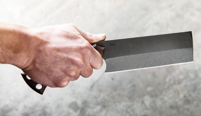 Нож TOPS Knives Nata