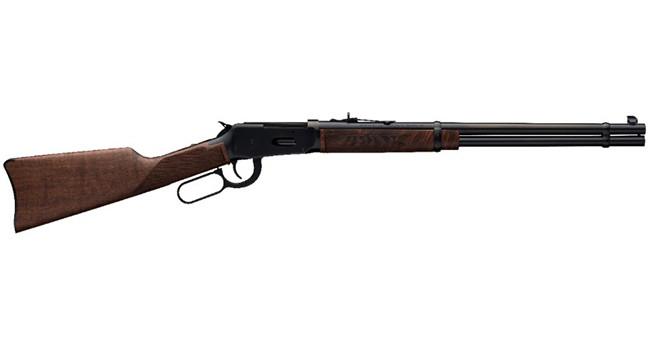 Винтовка Winchester Model 94 Deluxe Carbine