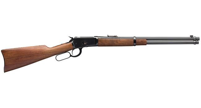 Винтовка Winchester Model 1892 Carbine