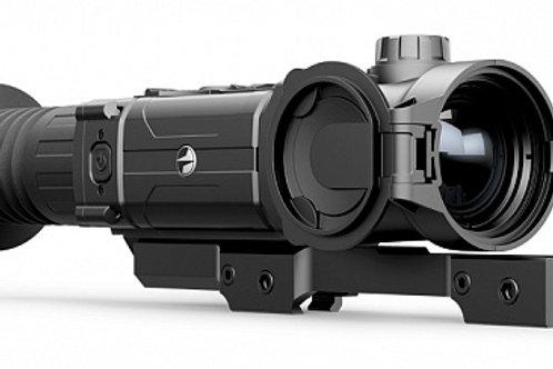 Тепловизионный прицел Pulsar Trail XQ50