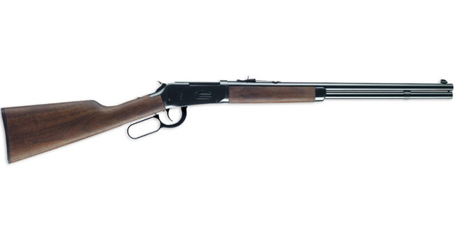 Винтовка Winchester Model 94 Short Rifle