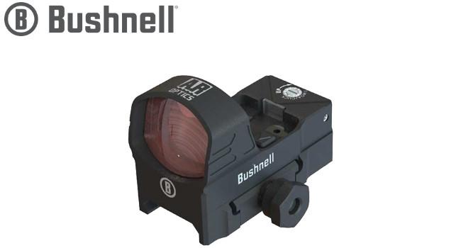 Коллиматорный прицел Bushnell First Strike 2.0