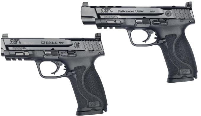 огнестрельные самозарядные пистолеты для спортивной стрельбы