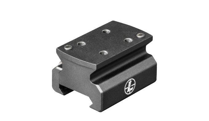 База DeltaPoint Pro AR Mount