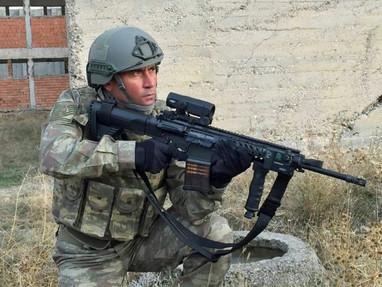 MKEK готовы к экспорту MPT-76