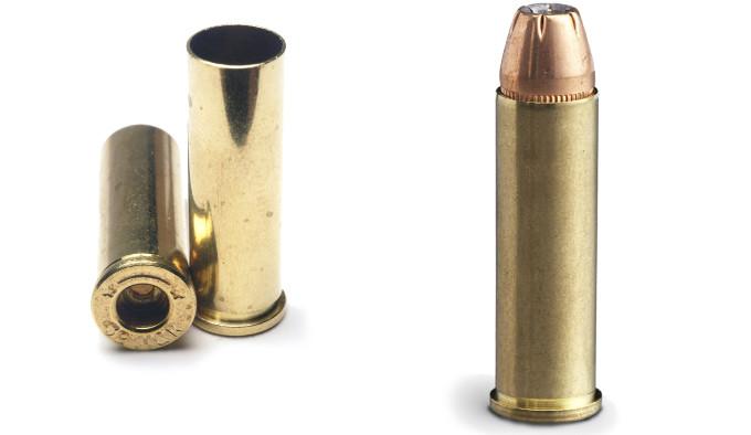 патрон .32 H&R Magnum