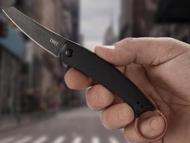 Нож CRKT Ibi