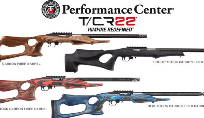 мелкокалиберная полуавтоматическая винтовка для спортивной стрельбы