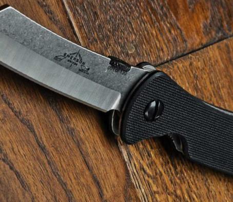 Нож Emerson Signature Series CQC-17
