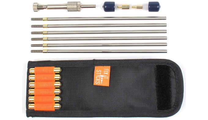 Шомпол Fix It Sticks Cleaning Rod Kit