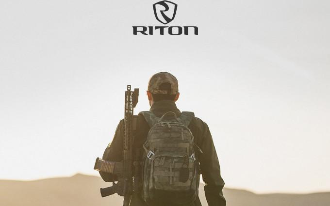 Оптика Riton Optics