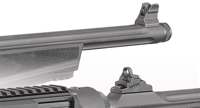 прицел Ruger PC Carbine