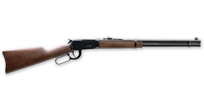 Винтовка Winchester Model 94 Carbine