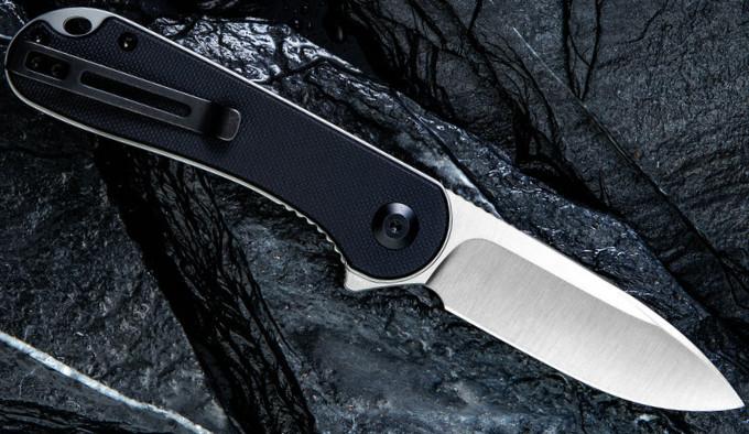 Нож Civivi Elementum