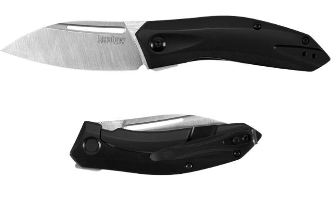 Нож Kershaw Turismo