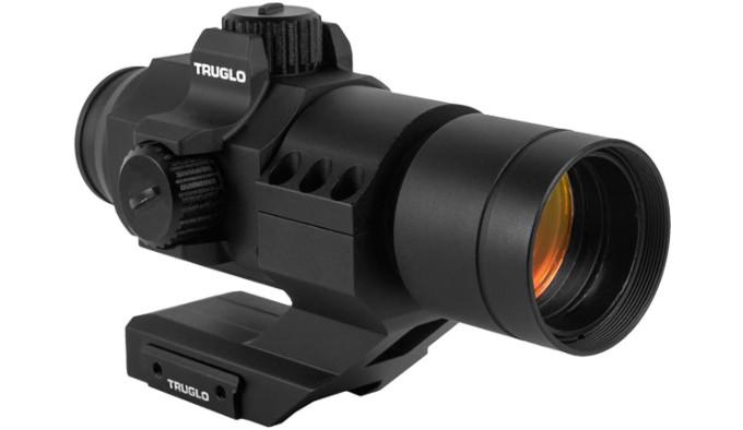 IGNiTE 30mm