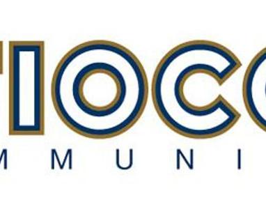 Компания Fiocchi Ammunition продается?