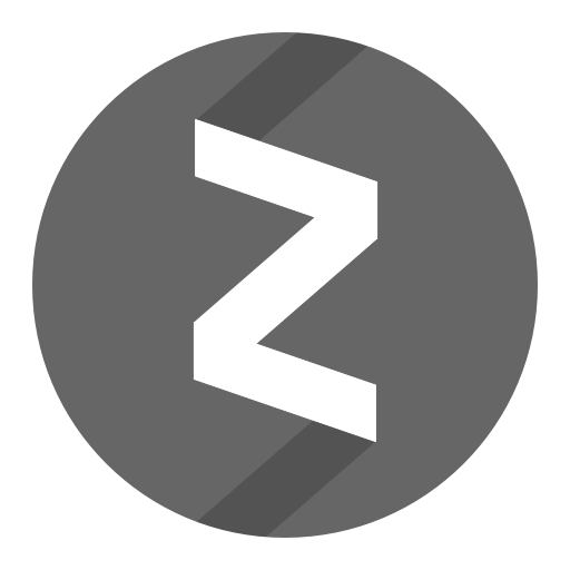 Yandex_Zen