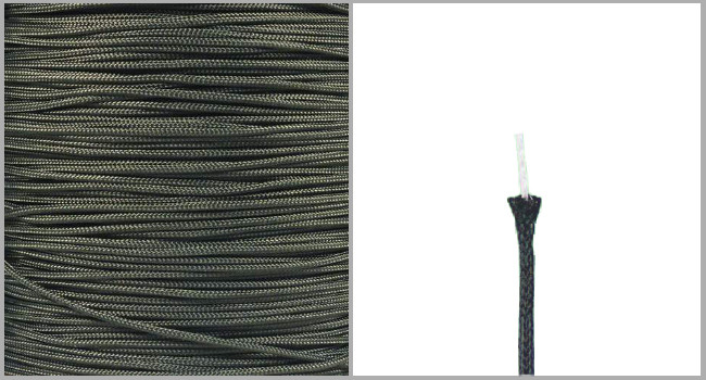 Paracord 95 Cord