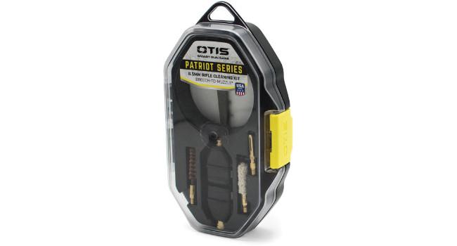 Набор для чистки Otis Patriot 6.5 mm
