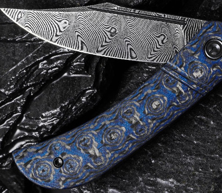 Нож Civivi Appalachian Drifter