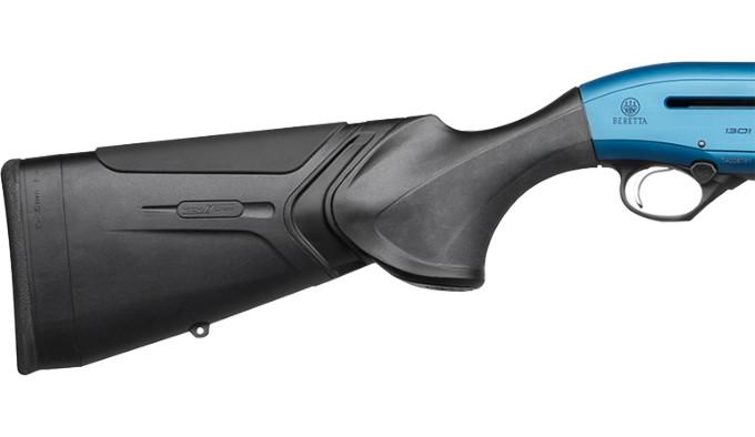приклад Beretta 1301 Comp Pro