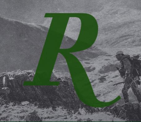Что случилось с Remington