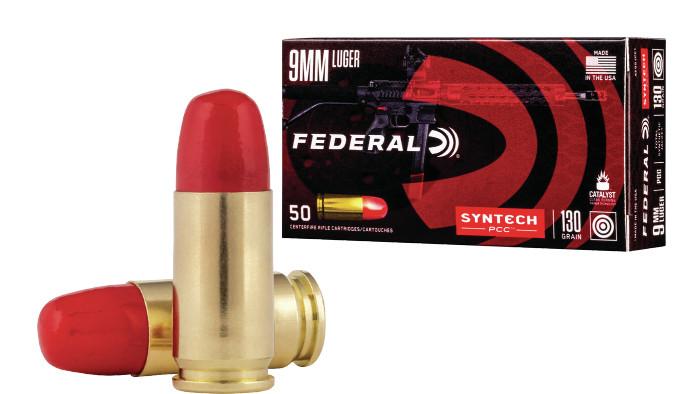 патроны для практической стрельбы из карабина