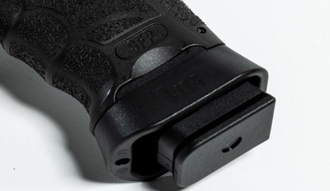 магазин пистолета HK SFP9 Match OR