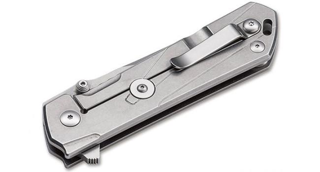 Нож Boker Kihon Tanto