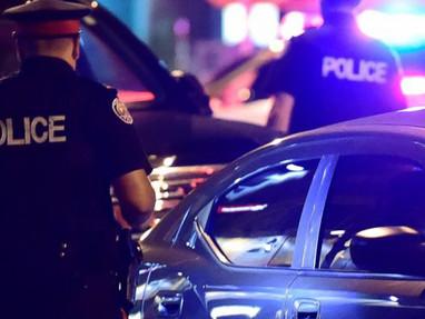 Канадский судья выносит вердикт о возможной вине Smith & Wesson за расстрел в Торонто