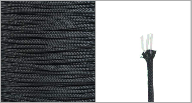 Paracord 325 Cord