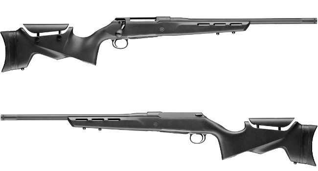 Sauer S100 Pantera