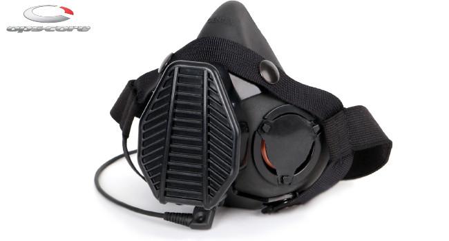 Тактический респиратор Ops-Core SOTR
