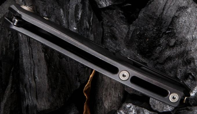 нож We Knife 910D-037