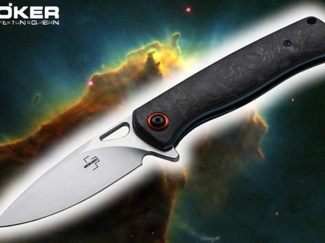 Нож Boker Nebula