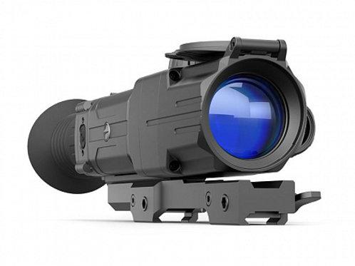 Цифровой прицел Pulsar Digisight Ultra N355 Digital NV