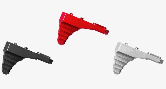 Стопор Phase 5 Micro Hand Stop
