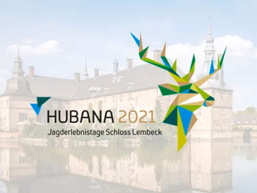 Новая оружейная выставка HUBANA 2021 от IWA OutdoorClassics