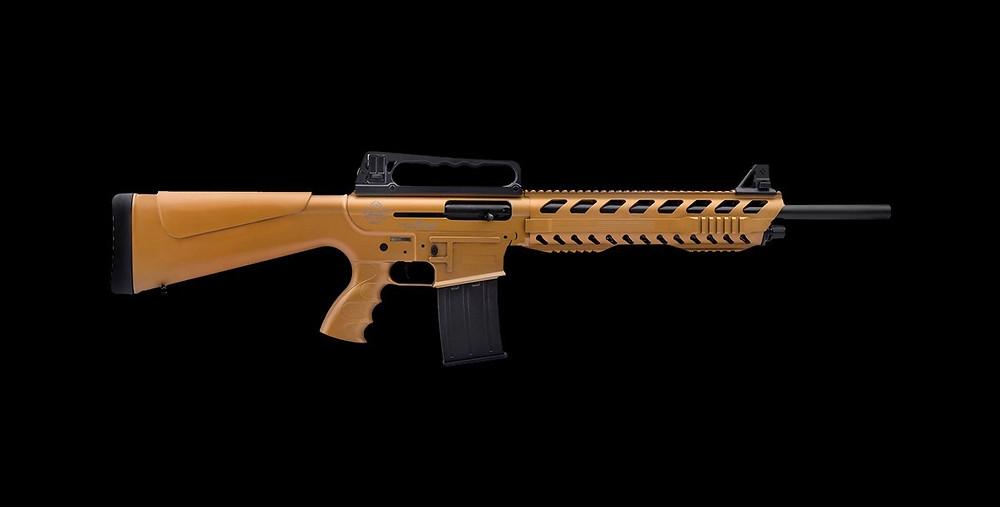 карабин Armscor VR60