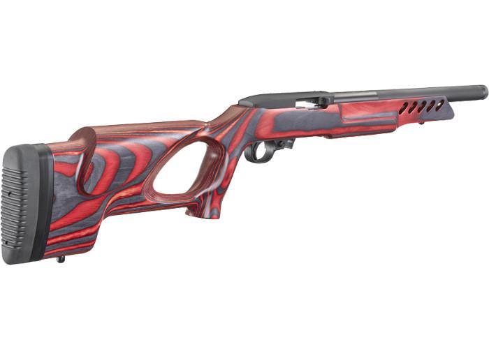 Ruger 10/22 Target Lite