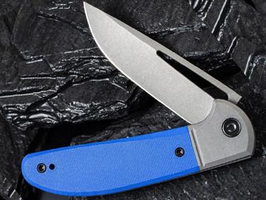 Нож Civivi Trailblazer