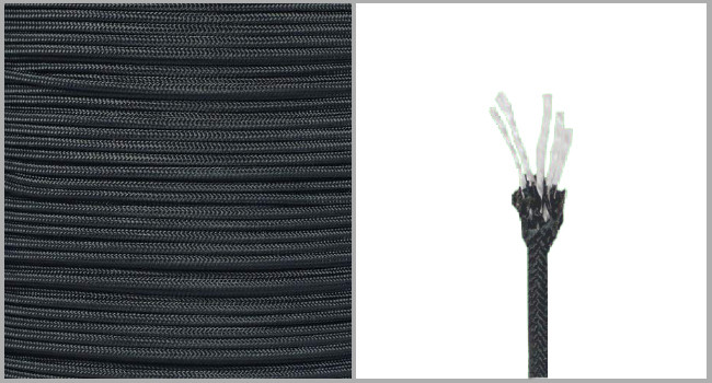 Paracord 275 Cord