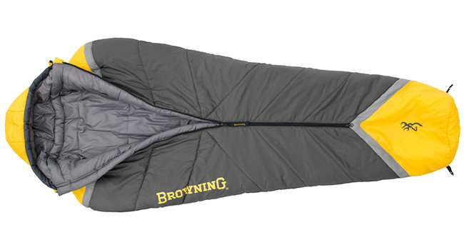 спальник Browning Refuge